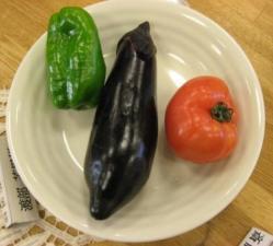 夏野菜_d0037159_17471158.jpg