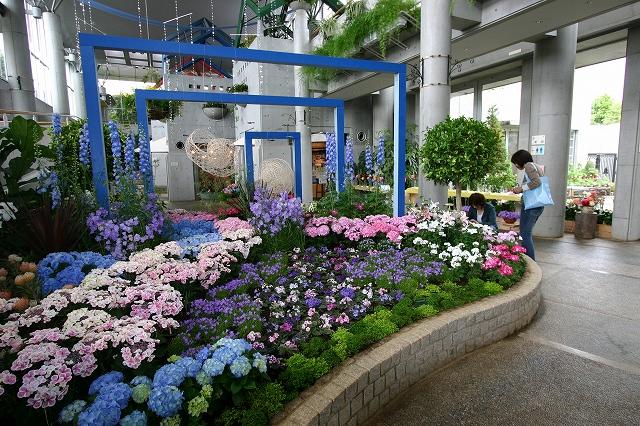 花の美術館へ~その5_d0152261_20355348.jpg