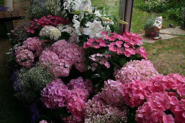 花の美術館へ~その5_d0152261_20364582.jpg