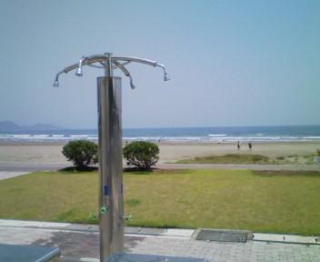 今日の波イン南九州_d0076864_20561398.jpg