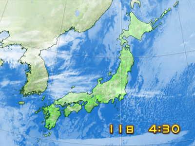 酒鬼薔薇、日本で表舞台に「デビュー」から11年_c0139575_0423897.jpg