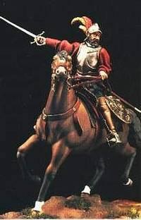 西班牙的阿茲特克征服者-埃爾南·科爾特斯_e0040579_20303183.jpg
