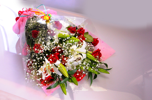 誕生日お祝い_b0133890_14431942.jpg