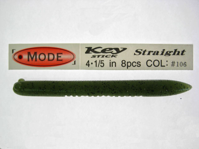 MODE KEY STICK STRAIGHT紹介_a0097491_17444857.jpg