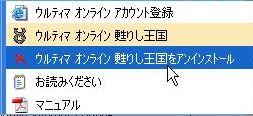 f0111598_2257273.jpg