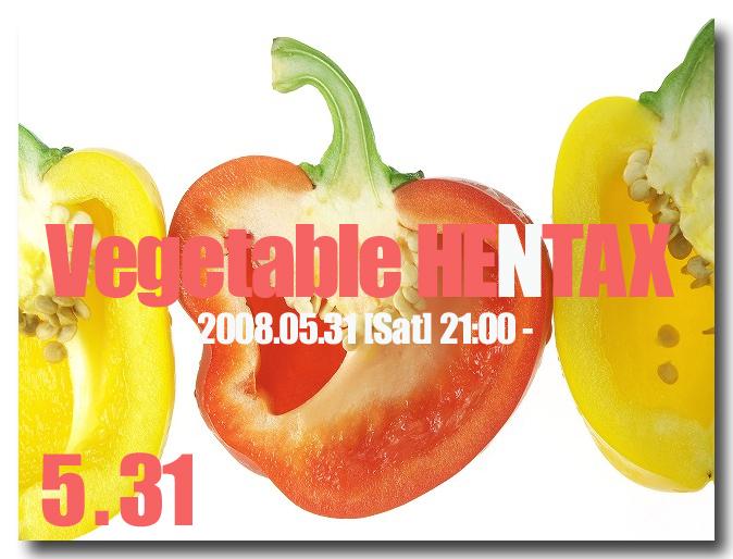 f0101911_9502932.jpg