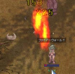 f0176011_8262758.jpg
