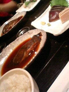 お魚_d0101514_0501480.jpg