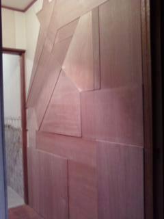 木のパズル_d0131137_184503.jpg