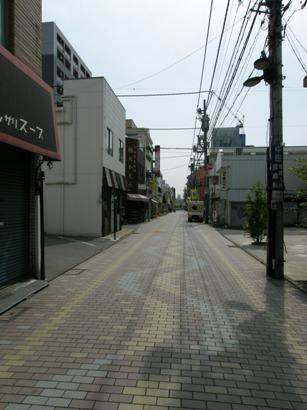 商店街_d0122640_13403959.jpg