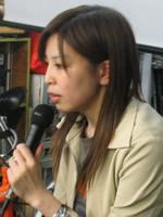 2008年5月交流会レポート     サポーター:福田_e0130743_0542371.jpg