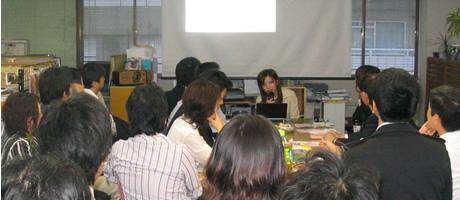 2008年5月交流会レポート     サポーター:福田_e0130743_12697.jpg