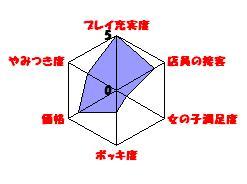 f0161151_21481568.jpg