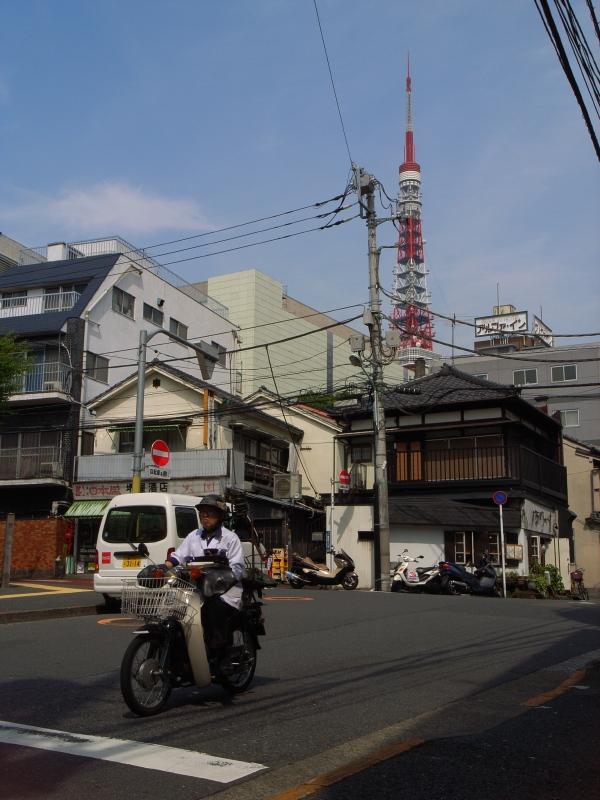 東京タワー906_f0070556_16441510.jpg