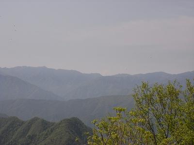 5月28日、両神山に登る_f0138096_1602688.jpg