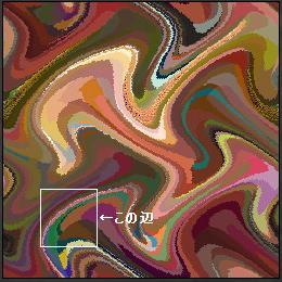 d0009200_10581093.jpg