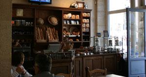 Bordeauxのパンやさん_f0038600_14271234.jpg