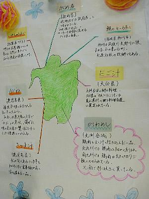 郷土料理を楽しむ会<アクティブライフ神戸>_c0107602_910373.jpg