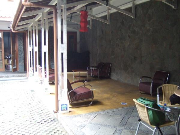 KITA展バンドゥン編その1   #Bandon #indonesia #art #artJP #contemporaryart_b0074921_022214.jpg