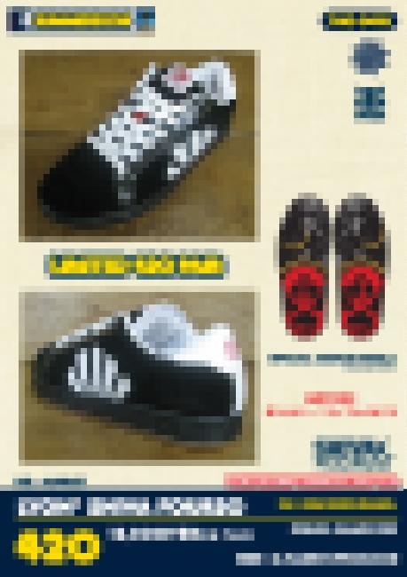 f0134521_144558100.jpg