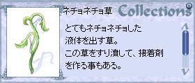 f0089123_0274686.jpg