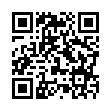 f0065228_2047886.jpg