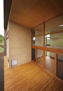 藤野の家/2008_e0070236_14201086.jpg