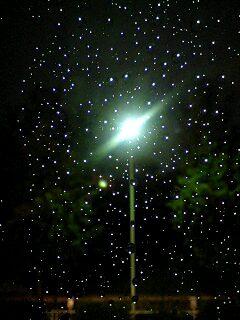 雨粒_a0075738_18513517.jpg