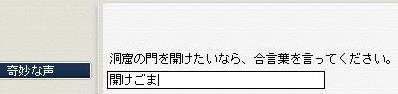 e0107543_12371211.jpg