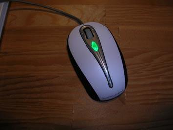 Macでも使えるマウス_e0127948_17571475.jpg