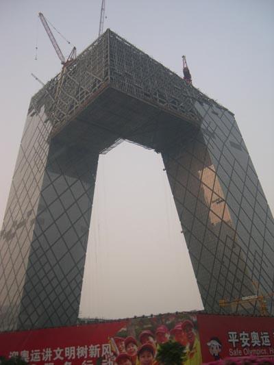北京CCTV(建設中)_d0148755_2322026.jpg