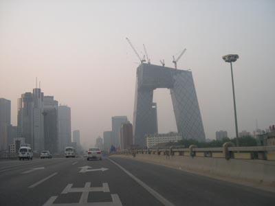 北京CCTV(建設中)_d0148755_232547.jpg