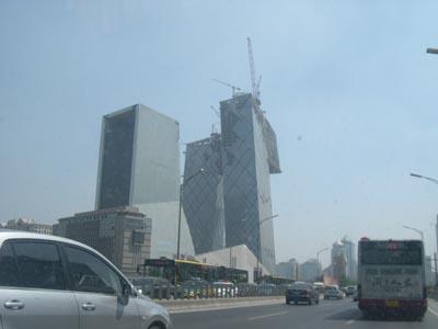 北京CCTV(建設中)_d0148755_233168.jpg