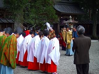 平成20年 護山神社例祭_b0123970_7283054.jpg