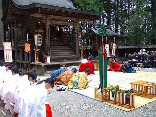平成20年 護山神社例祭_b0123970_7285082.jpg