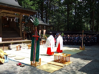 平成20年 護山神社例祭_b0123970_7323184.jpg