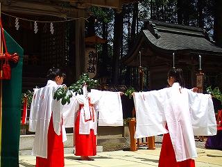 平成20年 護山神社例祭_b0123970_7544095.jpg