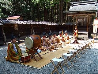 平成20年 護山神社例祭_b0123970_8474390.jpg