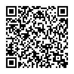b0044673_1727546.jpg
