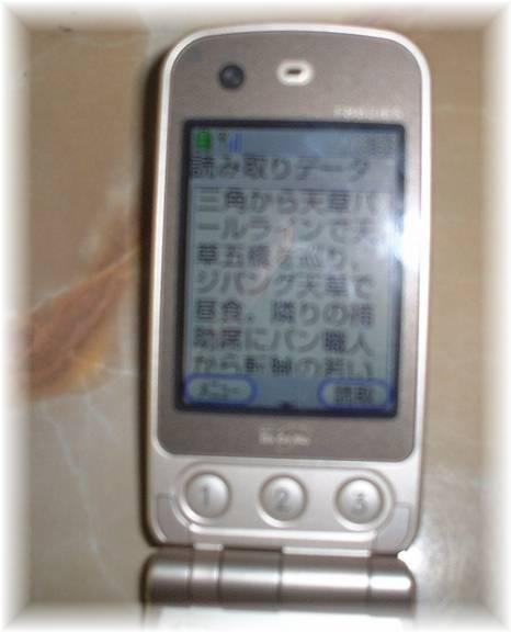 b0044673_1754630.jpg