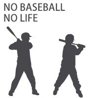 半年ぶりの草野球!_f0176276_187512.jpg