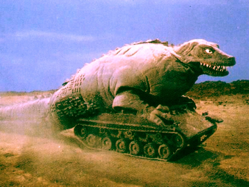 恐竜戦車_b0003180_17505284.jpg