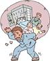ヒ素に関する取り扱い規定(5)_e0128391_3432894.jpg