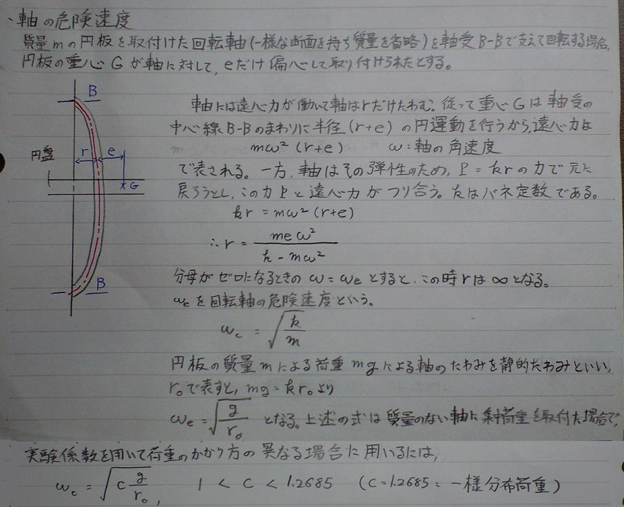 b0118804_23552648.jpg