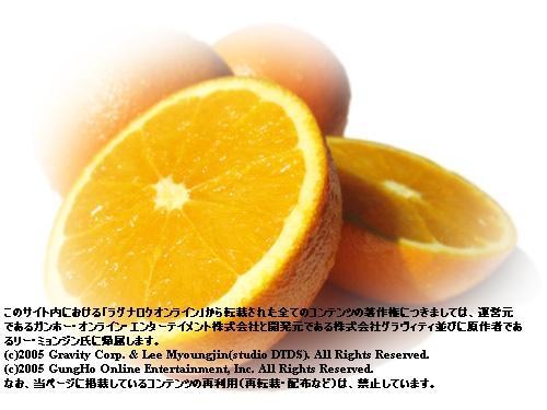 f0176011_11155763.jpg