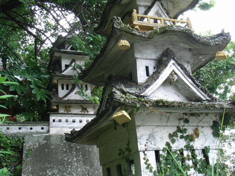 徳島の七不思議_c0025115_22225833.jpg