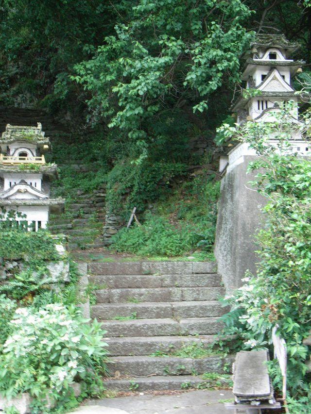 徳島の七不思議_c0025115_22283742.jpg