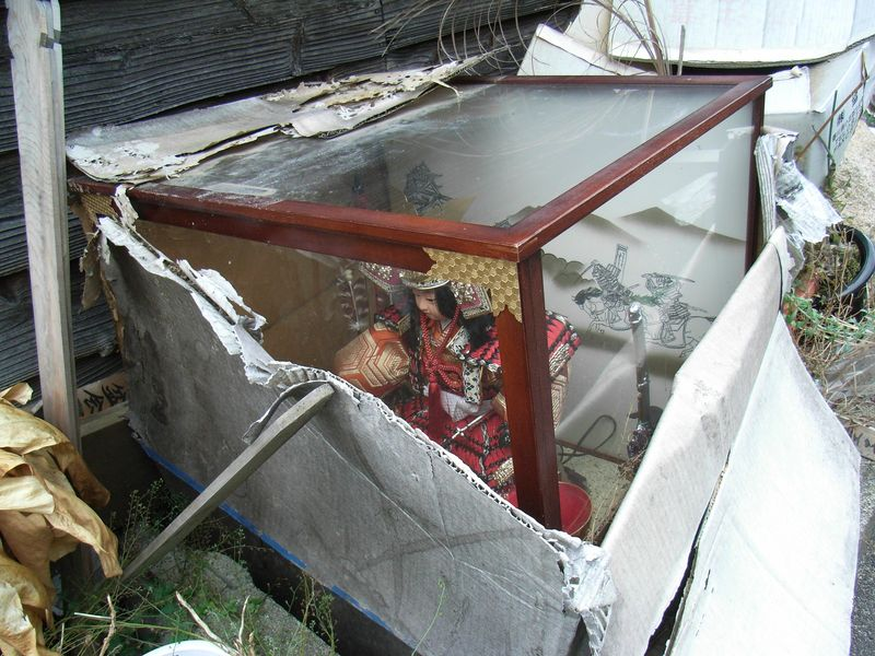 徳島の七不思議_c0025115_2236716.jpg