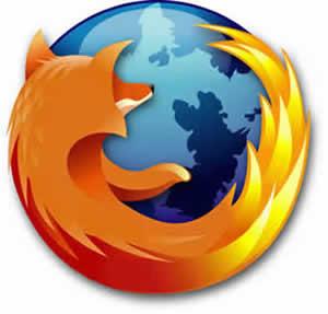 ブラウザの魅力 Firefox_e0083922_550731.jpg