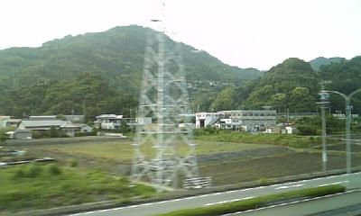 名古屋_d0148223_2111938.jpg